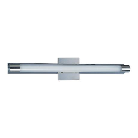 ET2 Wand 1-Light wandkandelaar // E22362-18PC