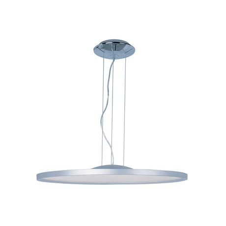 ET2 Moonbeam LED Pendant // E22446-11MS