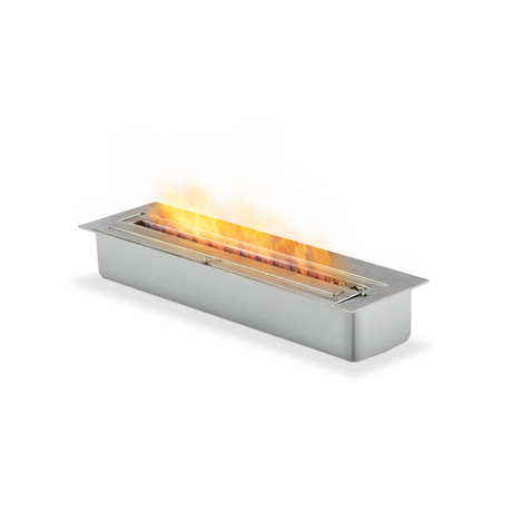 EcoSmart Fire // XL700 bioethanol Burner