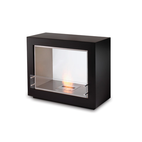 eco smart eco friendly bioethanol fire places touch of. Black Bedroom Furniture Sets. Home Design Ideas