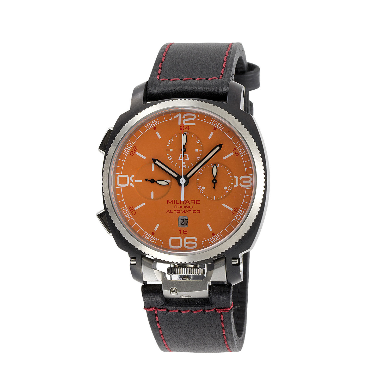 anonimo watch | eBay