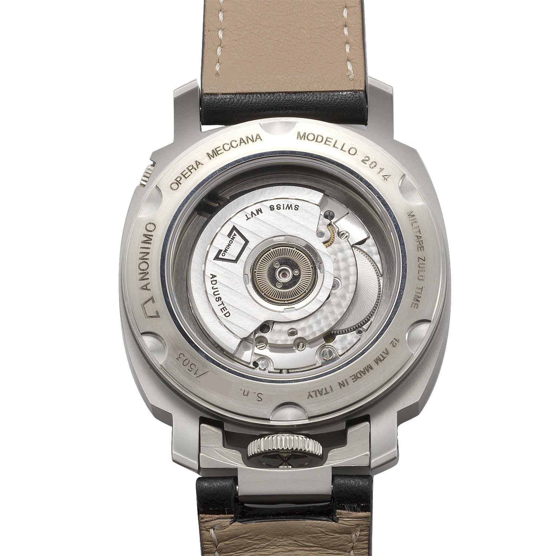anonimo watches | eBay