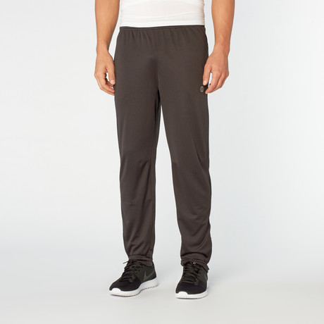 Aspect Pants // Asphalt