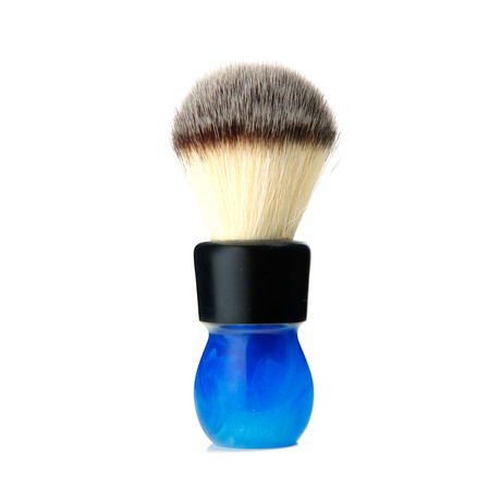 Hydra Ubersoft Brush