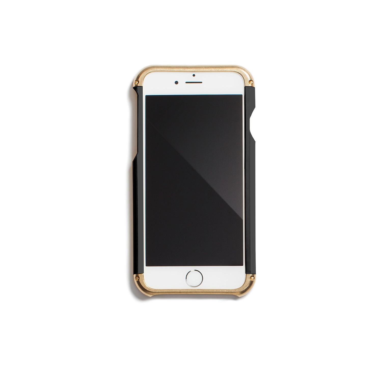 Custom Iphone  Case Canada