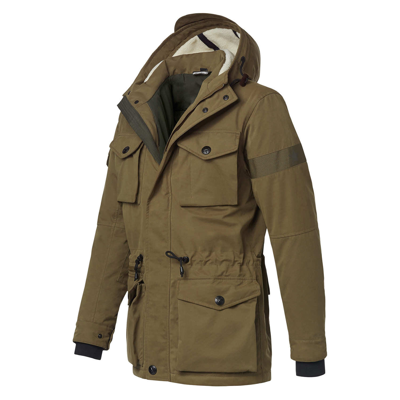 Heavy Coats For Winter Fashion Women S Coat 2017