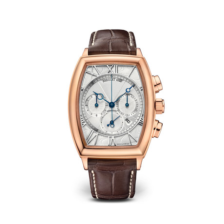 Breguet Heritage Chronograph Automatic // 5400BR/12/9V6 // New