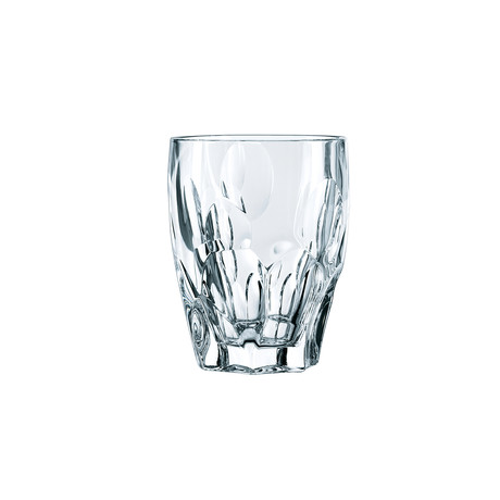 Sphere // Whisky // Set of 8