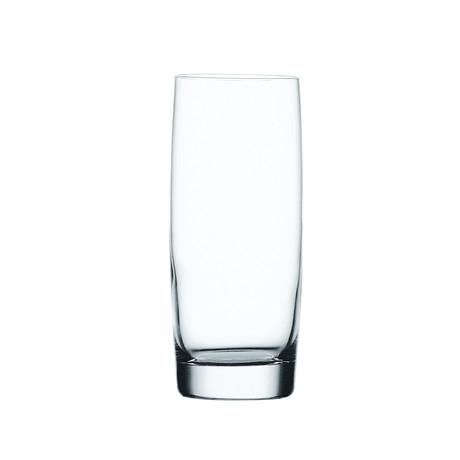 Vivendi // Long Drink // Set of 8