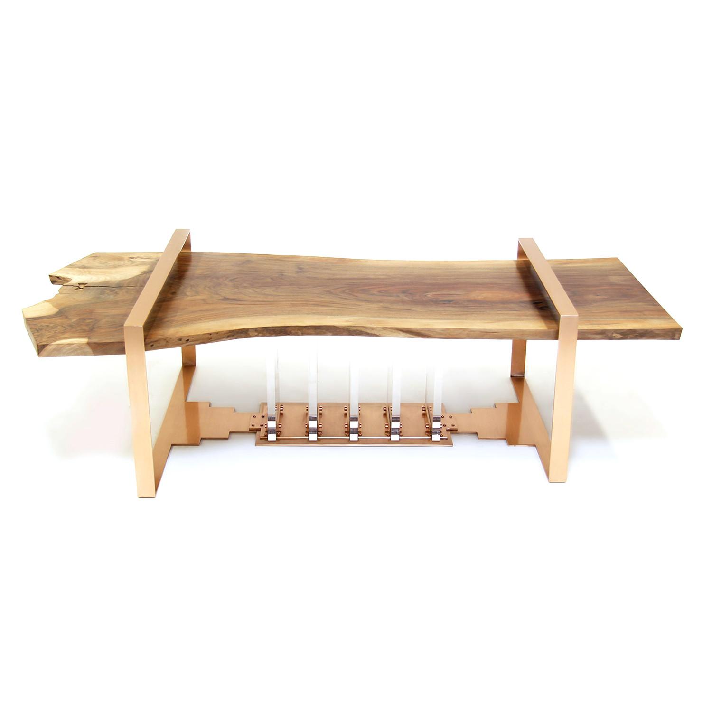 Levitate // Coffee Table
