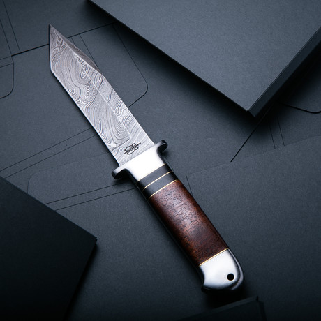 Tanto Fighter