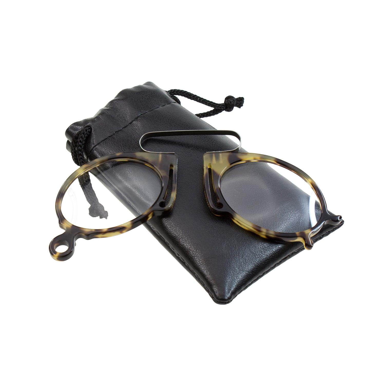 c7e6bf673f4 Modern Pince Nez Reading Glasses - Best Glasses Cnapracticetesting ...