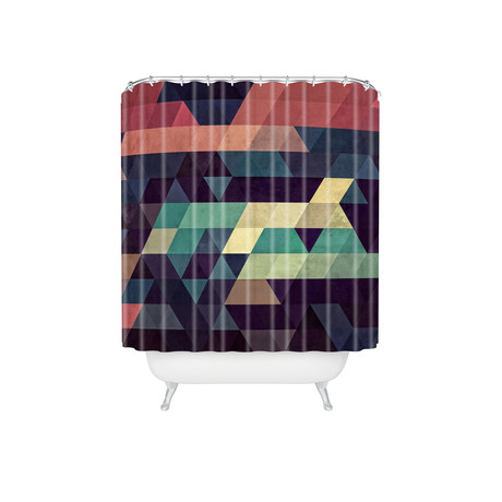 Arrow Shower Curtain Medium Size Of Curtain Arrow Shower Curtain Curtains With Pattern Target Hooks Photo Ideas Black And Gold Arrow Shower Curtain moreover B008AJKRB0 also Spires Cryypy Shower Curtain besides Bath Time in addition Properrhdenydesigns  Inspiration Navy Blue And Gold Shower Curtain Of Curtains Rhscalisiarchitects  Cheap Bathroom. on deny designs shower curtain