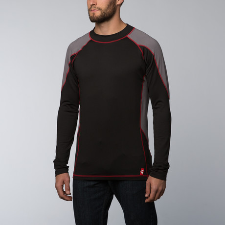 Thermal Base Layer (S)