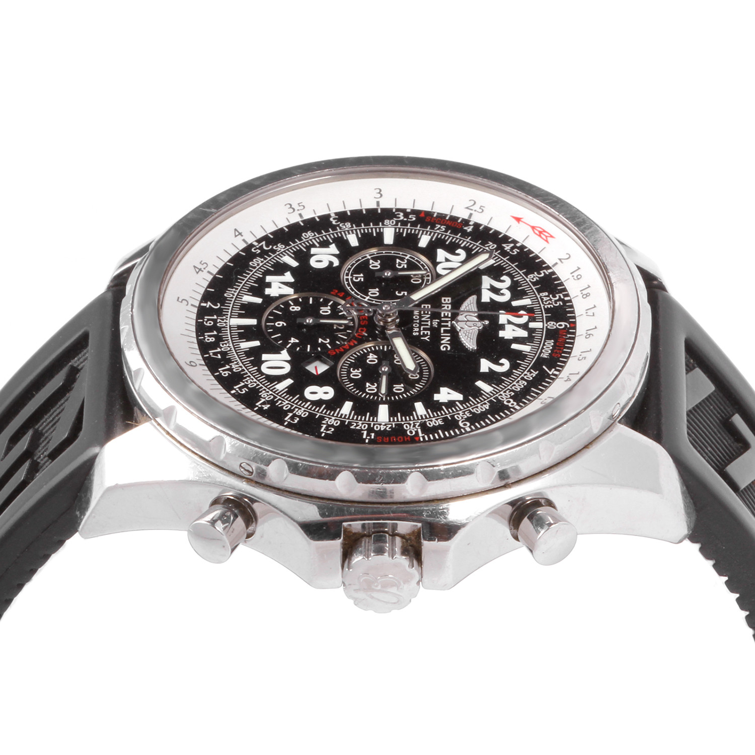 success in luxury watch positioning of breitling watches 2 essay Sell watches the easy way with worthycom let us bring the market to you with our unique auction platform & get you the best price for your luxury watch.