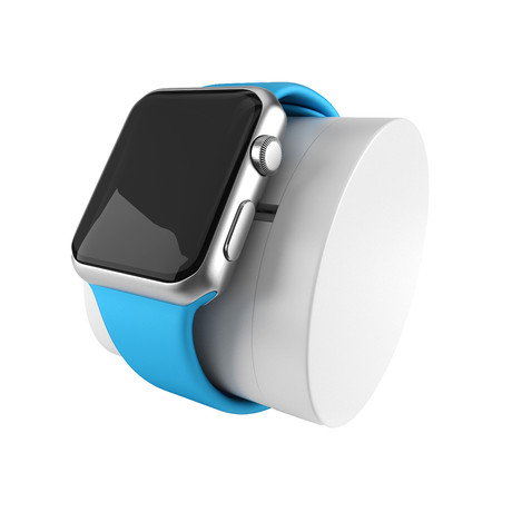 Apple Watch Wall Stand