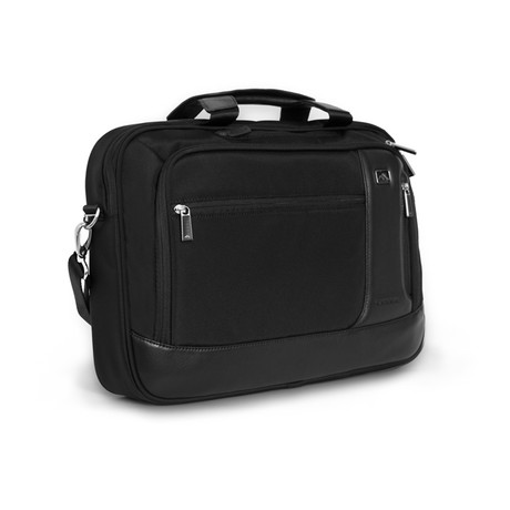 Broadmore Slim Brief