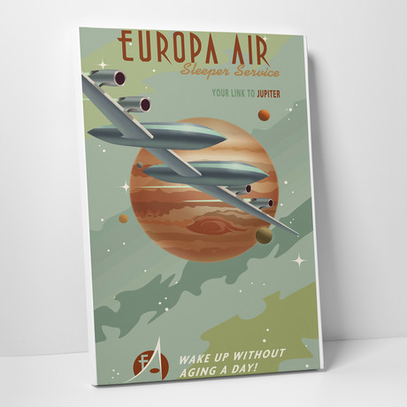 Europa Air
