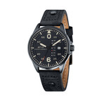 Avi-8 Hawker Harrier II Quartz // AV-4003-07
