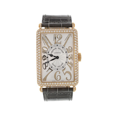 Цены на часы Franck Muller Купить часы Franck Muller