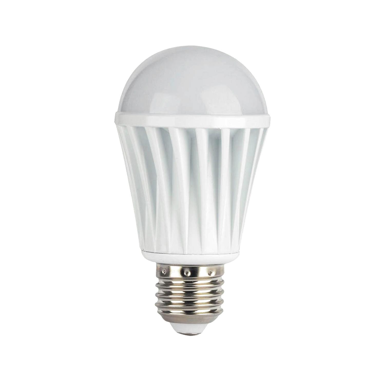 smfx smart bulb bluetooth version smfx smart bulbs touch of modern. Black Bedroom Furniture Sets. Home Design Ideas