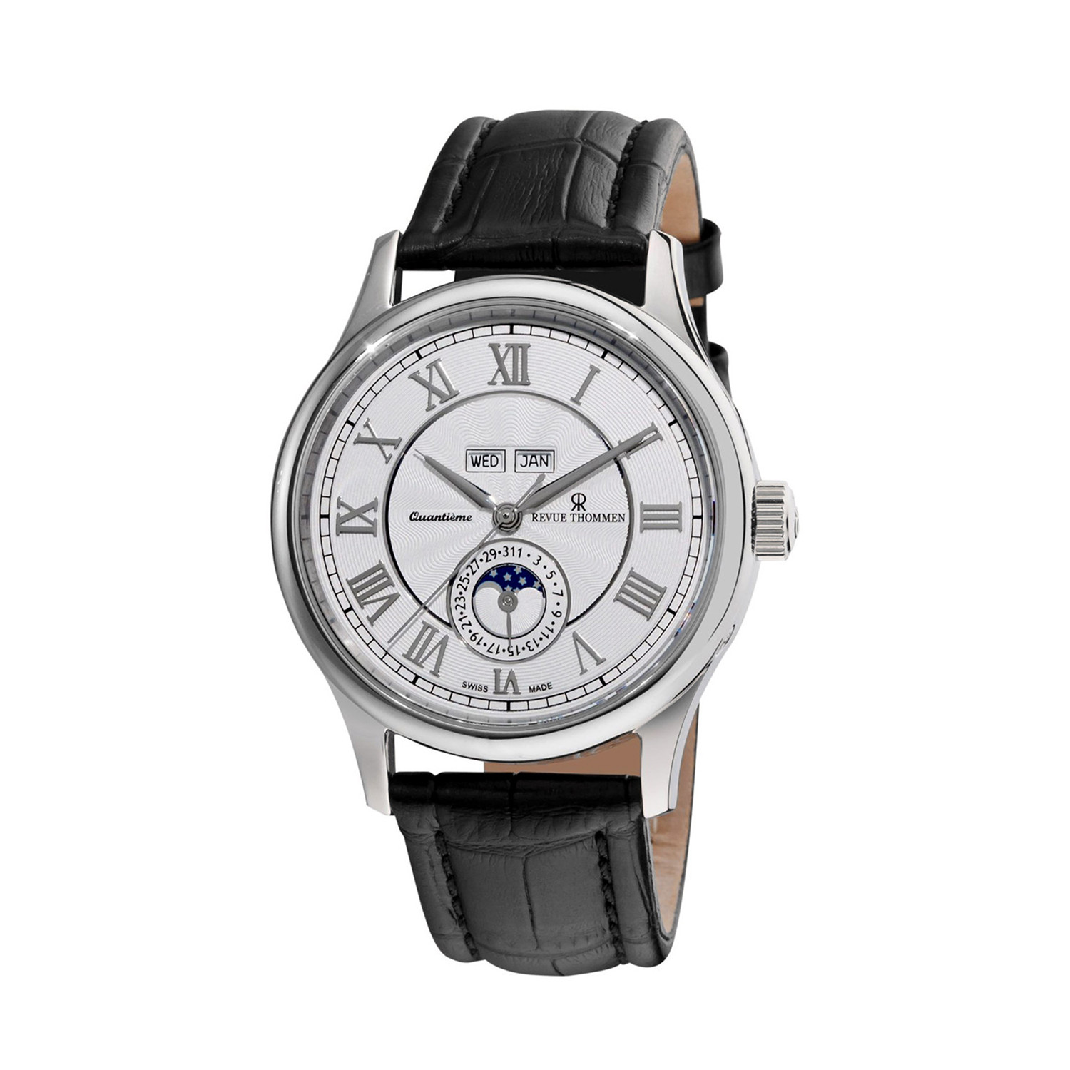 Need help finding an affordable moonphase watch for What is touchofmodern