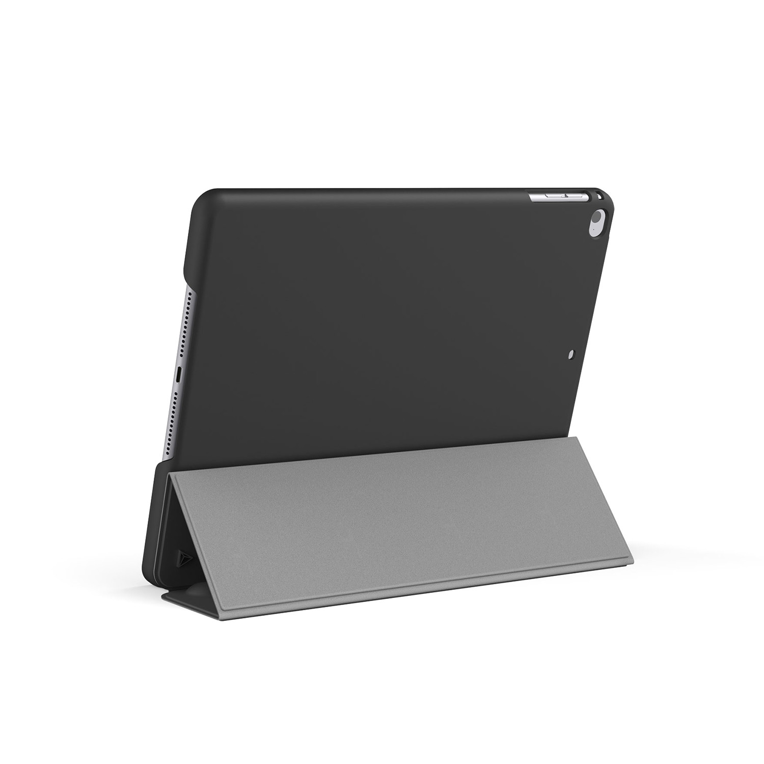 The Best iPad Cases | PCMag.com