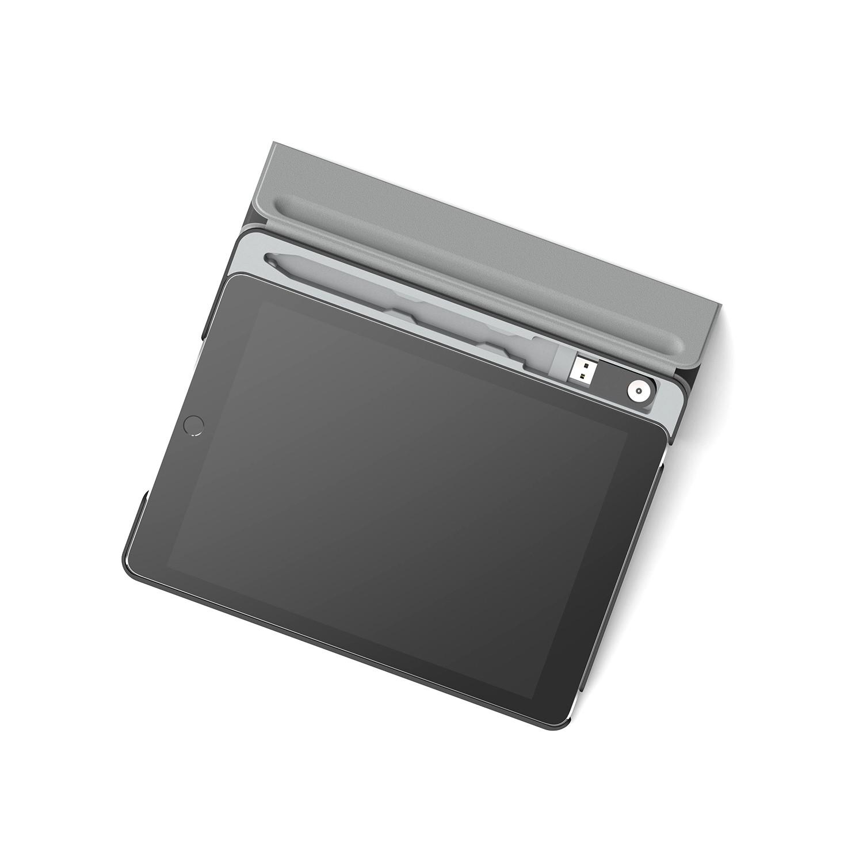 Amazon.com: ipad cases with stylus