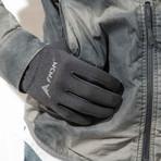 Unisex Heated Gloves (XX-Small)
