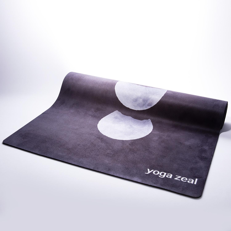 Moon Mat Yoga Zeal Touch Of Modern