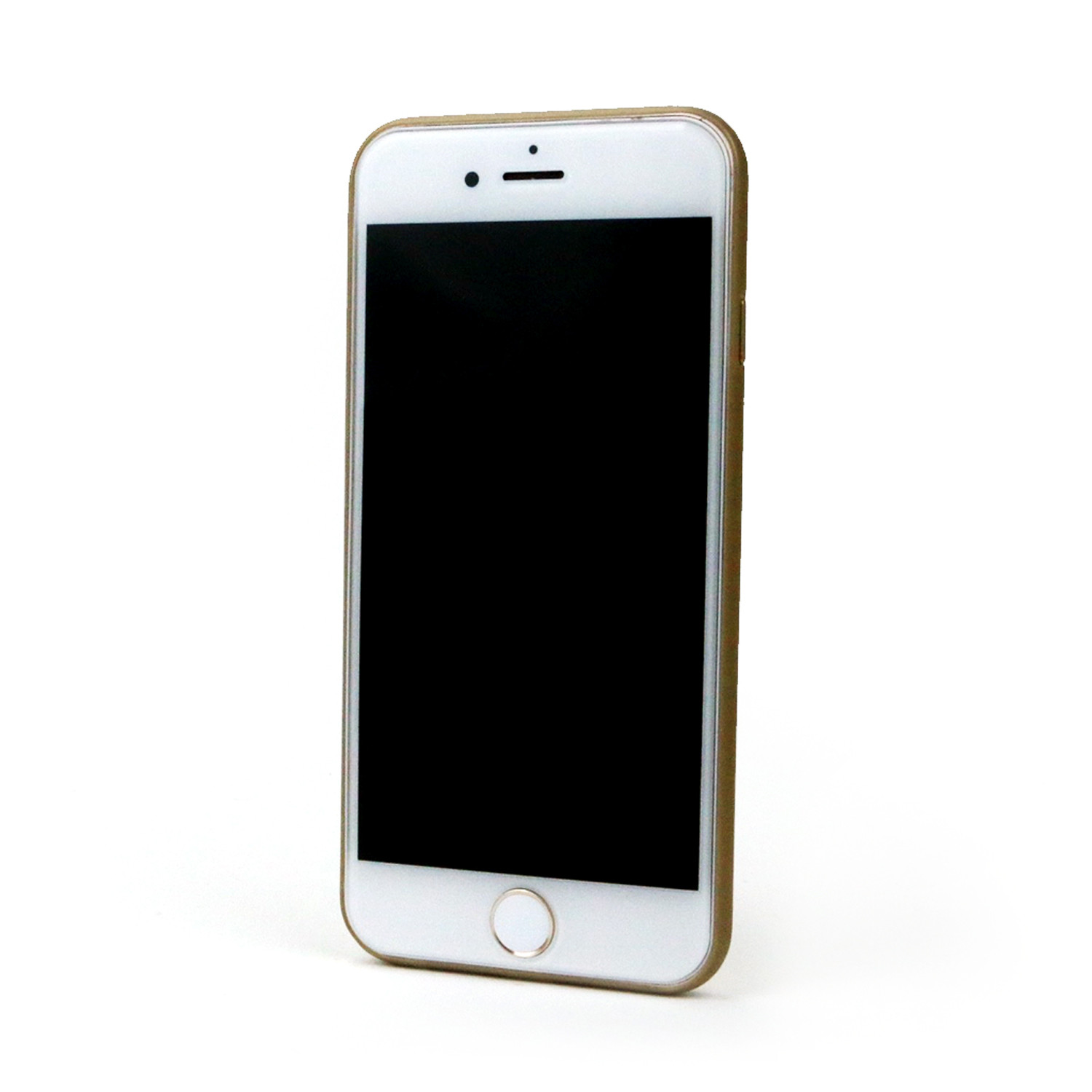 peel case gold iphone 6 6s peel touch of modern. Black Bedroom Furniture Sets. Home Design Ideas