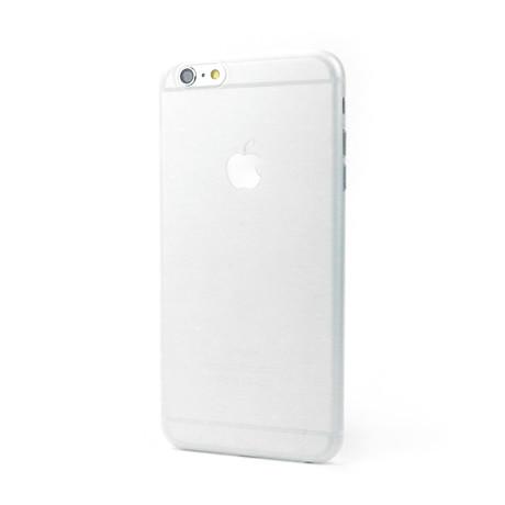 iPhone Case // White (iPhone 6)