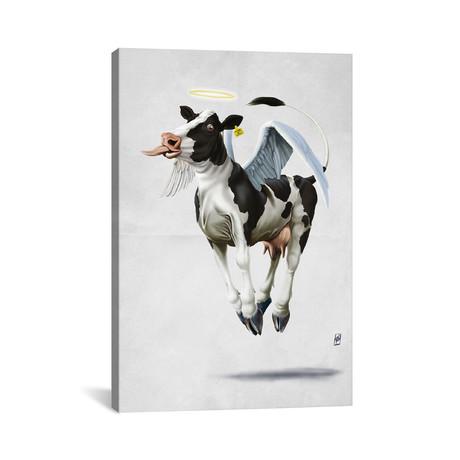 Holy Cow II