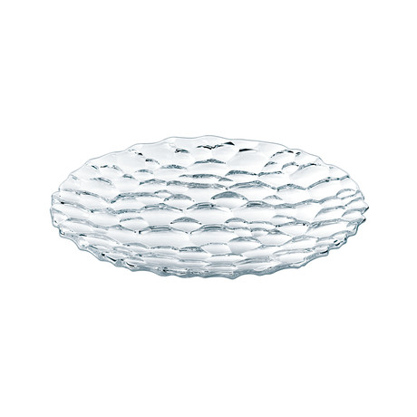 Sphere // Salad Plate // Set of 4