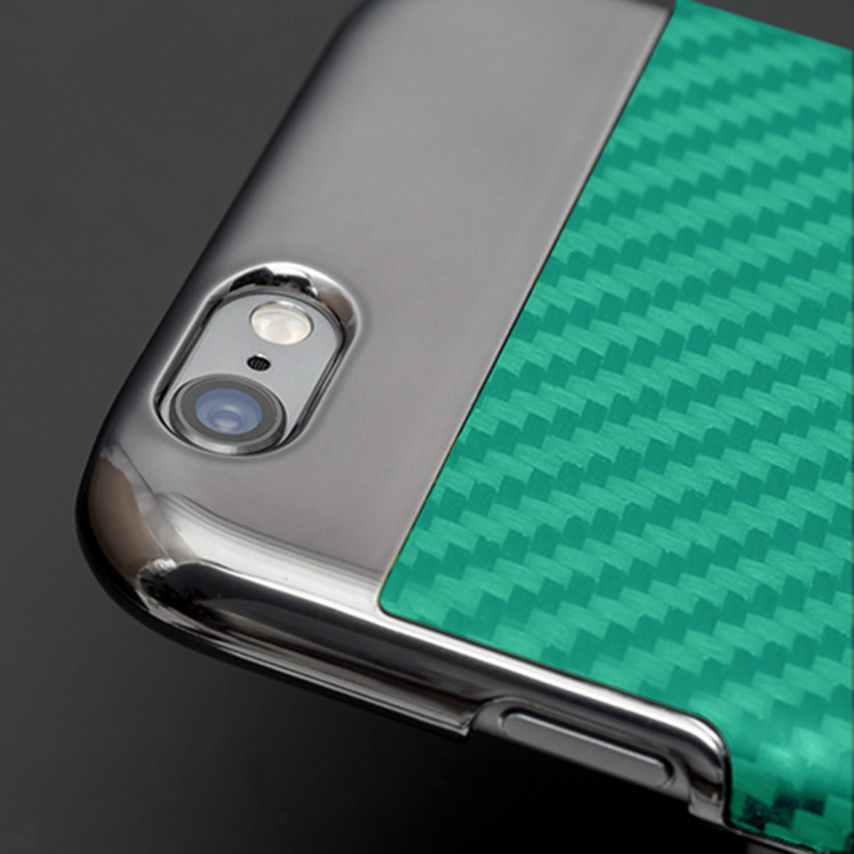 Moncarbone Iphone