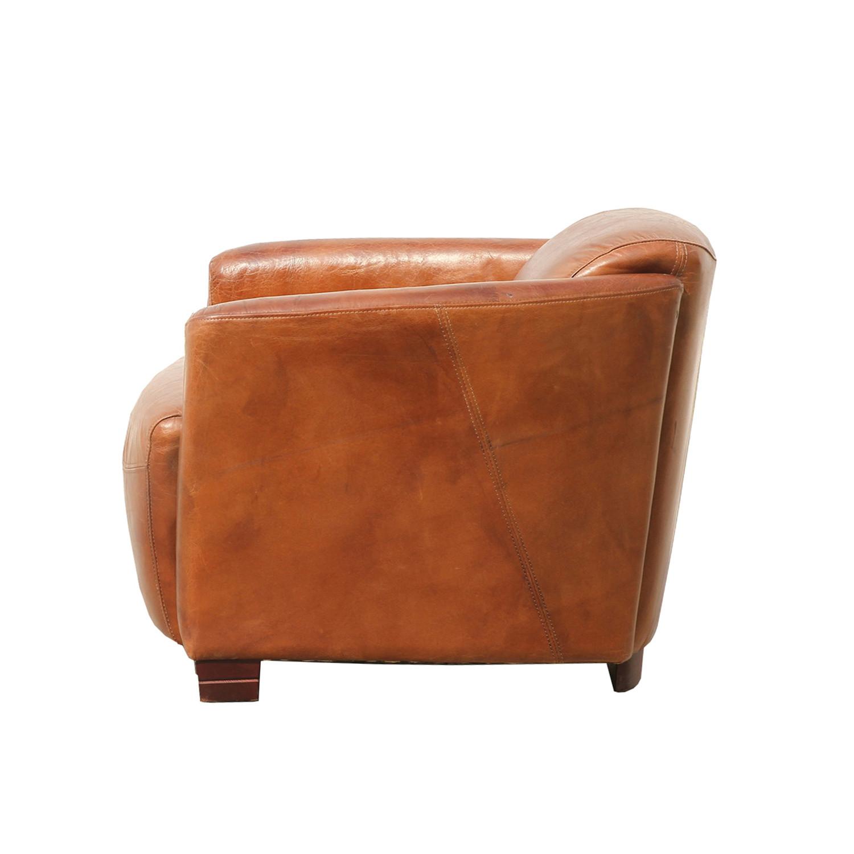 Pasargad Paris Club // Chair