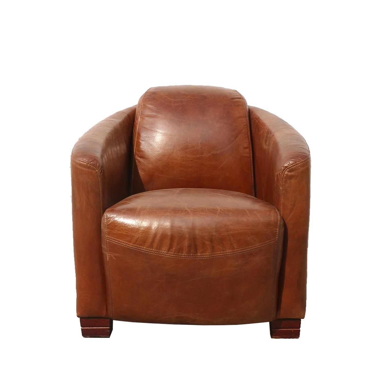 Charmant Pasargad Paris Club // Chair