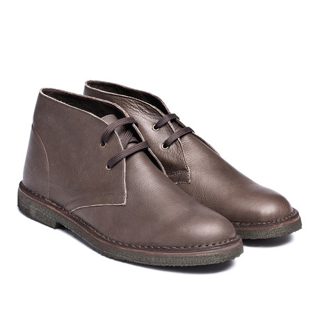 Del re shoes italian dress shoes touch of modern