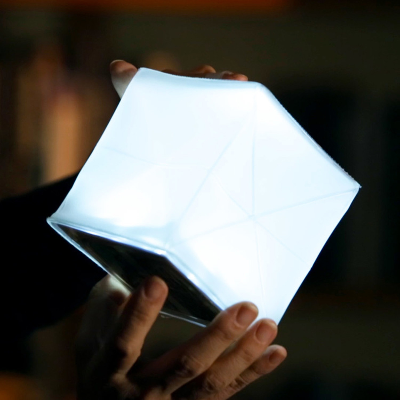 Solarhelix Single Solarhelix Solight Touch Of Modern