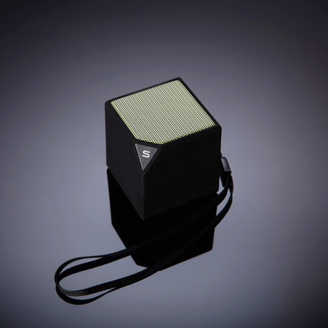 Skybox Mini Speaker