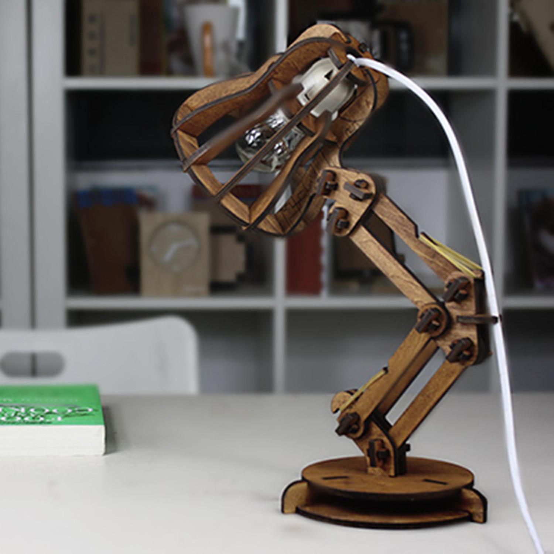 geekcook diy pixar lamp geekcook touch of modern