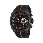 Oceanaut Racer Chronograph Quartz // OC1126