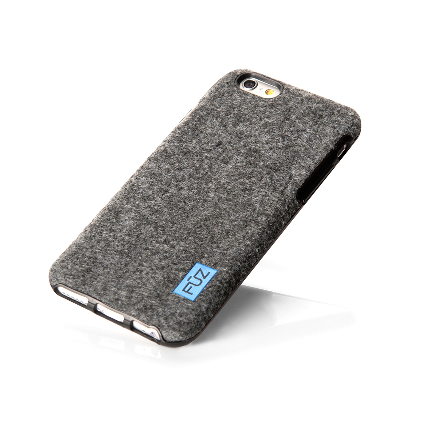 For iPhone 6S PLUS 6 PLUS Case Modern