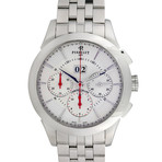 Perrelet Chronograph Automatic // Pre-Owned