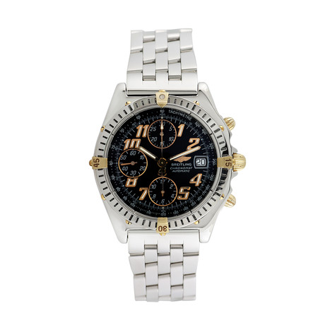 Breitling Chronomat Automatic // B13050.1 // Pre-Owned