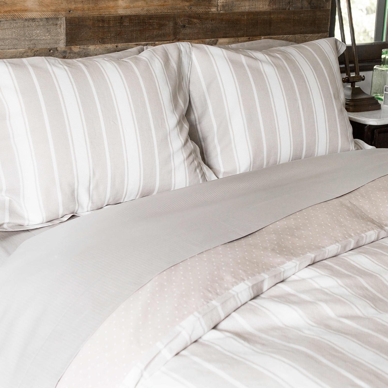 full size black imposing dickscottplumbing comforters white striped and set comforter of gray info queen