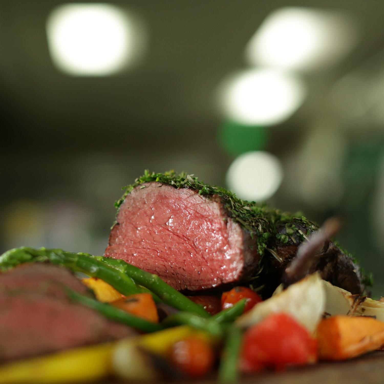 how to cook beef loin tenderloin full filet mignon