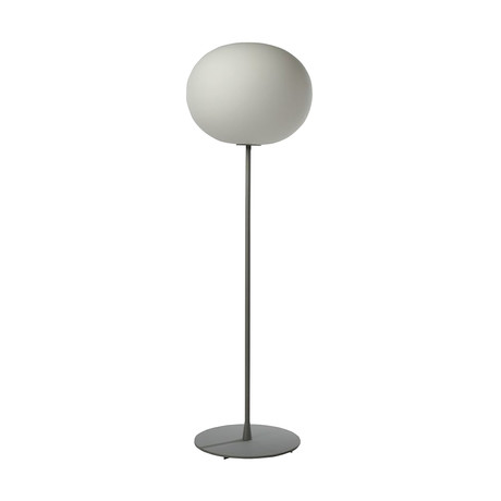 Velas Color-Changing Floor Lamp