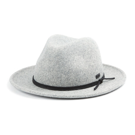 Original Chuck - Hats With Attitude - Touch of Modern db7fa8a9d57