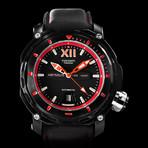 Visconti Full Dive Automatic // W115-00-165-0023